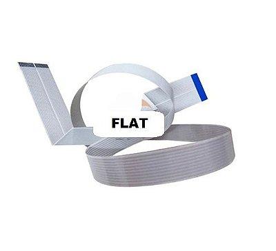 Flat Cabeça Epson L3150 L3110 L3118 L3161