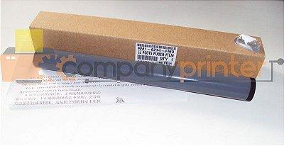 Película Fusor HP Laserjet P3015 M521 Película OEM