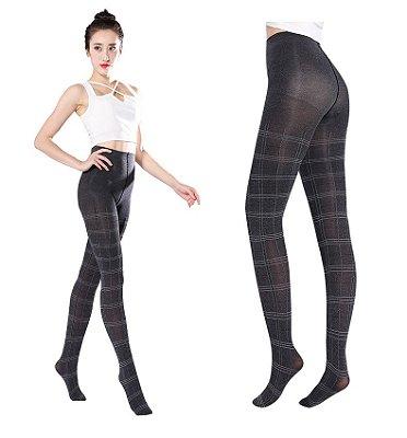 19192d055 Meia-calça super resistente não rasga e não desfia - Meia Calça Mágica