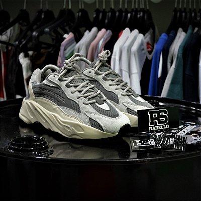 Adidas Yeezy Boost 700 V2 Static - Pronta Entrega