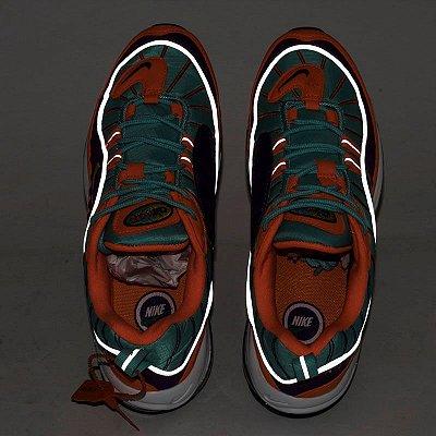 Nike Air Max 98 QS 'Vibrant Air' - ENCOMENDA