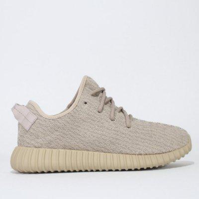 Adidas Yeezy 350 Boost 'Oxford Tan' PK - ENCOMENDA