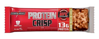 Protein Crisp Bar (1 Unidade)