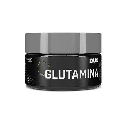 Glutamina (150g) - DUX Nutrition
