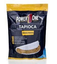 Tapioca (500g) - Power One
