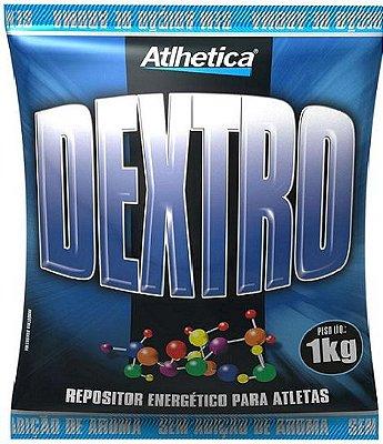 Dextrose (1Kg) Atlhetica