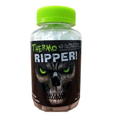 Thermo Ripper (120 Caps) Lauton