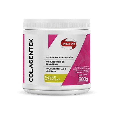 Colagentek (300gr) Vitafor