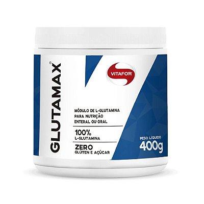 Glutamax (400gr) Vitafor