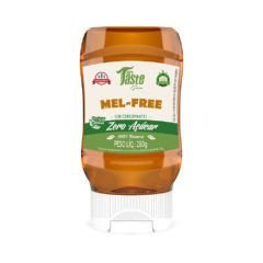 Calda Mel-Free ZERO (280g)  Mrs.Taste