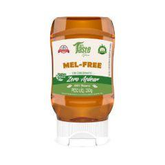 Calda VEGANA ZERO Mel-Free (280g)  Mrs Taste Green