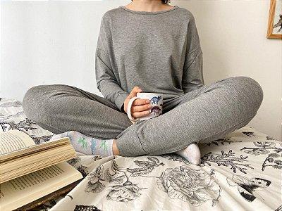 Pijama Básico