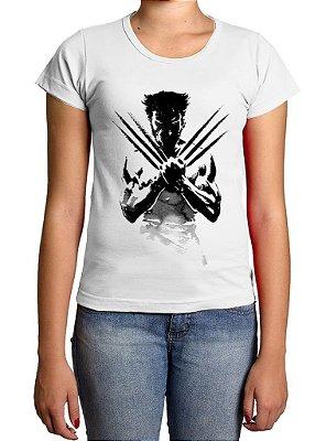 Babylook  Wolverine
