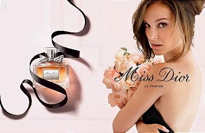 Miss Dior (mini)