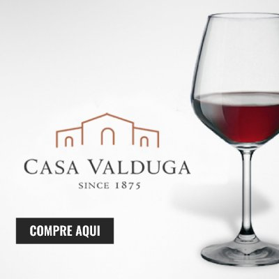 mini Casa Valduga