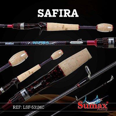Vara Sumax Safira