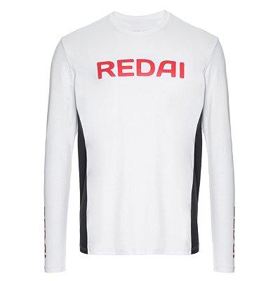 Camisa Redai Team Performance