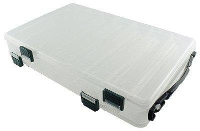 Estojo Jogá Bait Box HS319