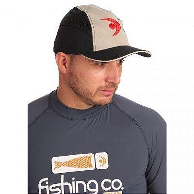Boné Fishing Co
