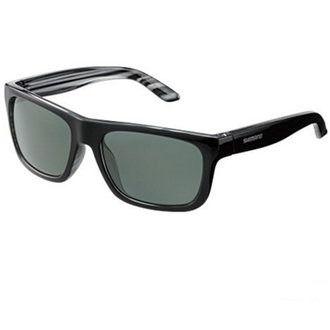 Óculos Shimano HG092P