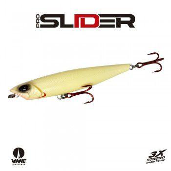 Isca Marine Sports Pro Slider 90
