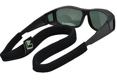 Segura Óculos Joga