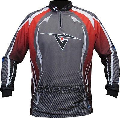 Camisa Faca na Rede Venator (LEIA ANUNCIO)