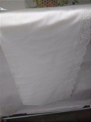 Forro de armario plastico Branco metro