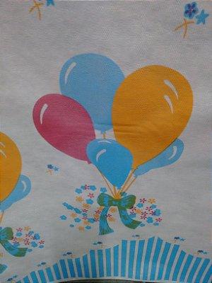 Tnt Festa Azul metro