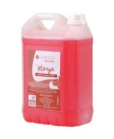 Sabonete Liquido 5lts Pitanga Trilha