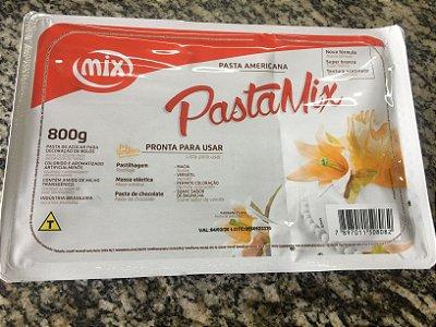 Pasta americana Mix 700grs (consultar disponibilidade na loja)