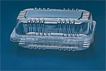 GA10D Embalagem Doce Diamante c/10 unids