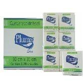 Guardanapo 20x21 Pluma Fl Simples Luxo 50x100 unids