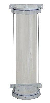 Dispenser Copo Água Acril (Jsn) unid