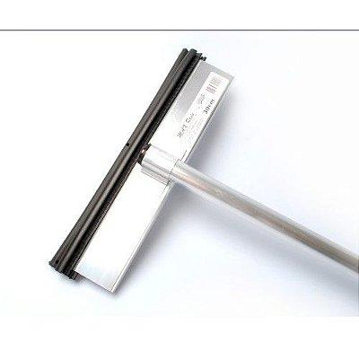 Rodo 60cm aluminio unid