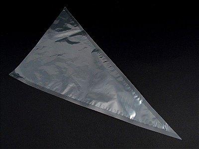 Saco Confeitar descartavel 40x23 (M) c/50 unids