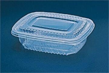 G302 Embalagem 700ml Freezer/Microondas c/10 unids