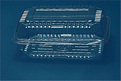 GA17 Embalagem Rocambole Pequeno alto c/10 unids
