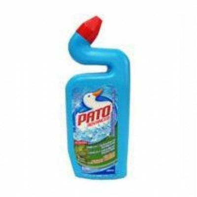 Pato Purific Natureza advanced 500ml