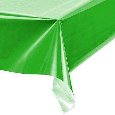 Toalha perolada 80x80 Verde c/ 100 unids