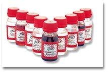 Essencia alimenticia Abacaxi 30ml unid  (consultar disponibilidade antes da compra)
