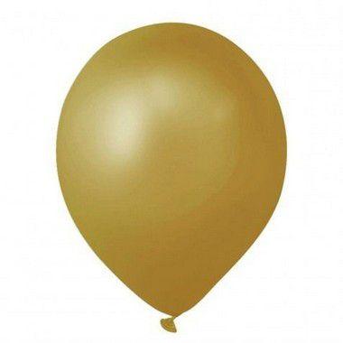 Balão Nº09 25 unids