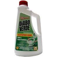 Diabo Verde Liquido 1lt