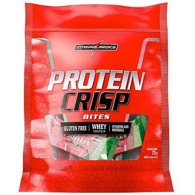 Barras Protein Bites - 15und