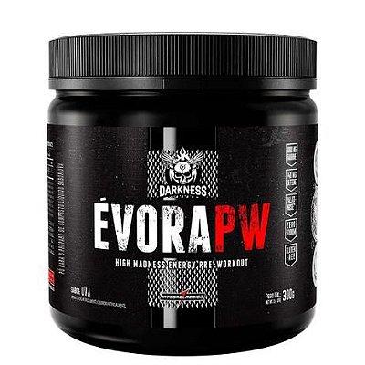 ÉvoraPW 300g