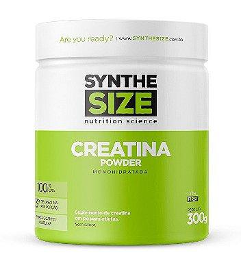 Creatina Synthe Size 300g