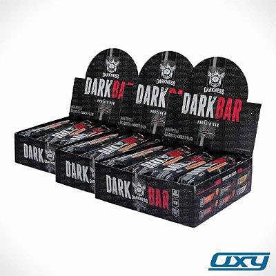 1 Caixa Barra Darkbar Darkness