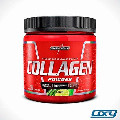 Collagen Powder (Colágeno)