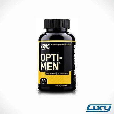 Opti Men 90 Tablet