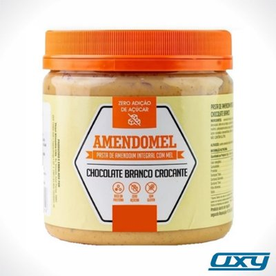 Amendomel 500g